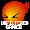 Unfilteredgamer