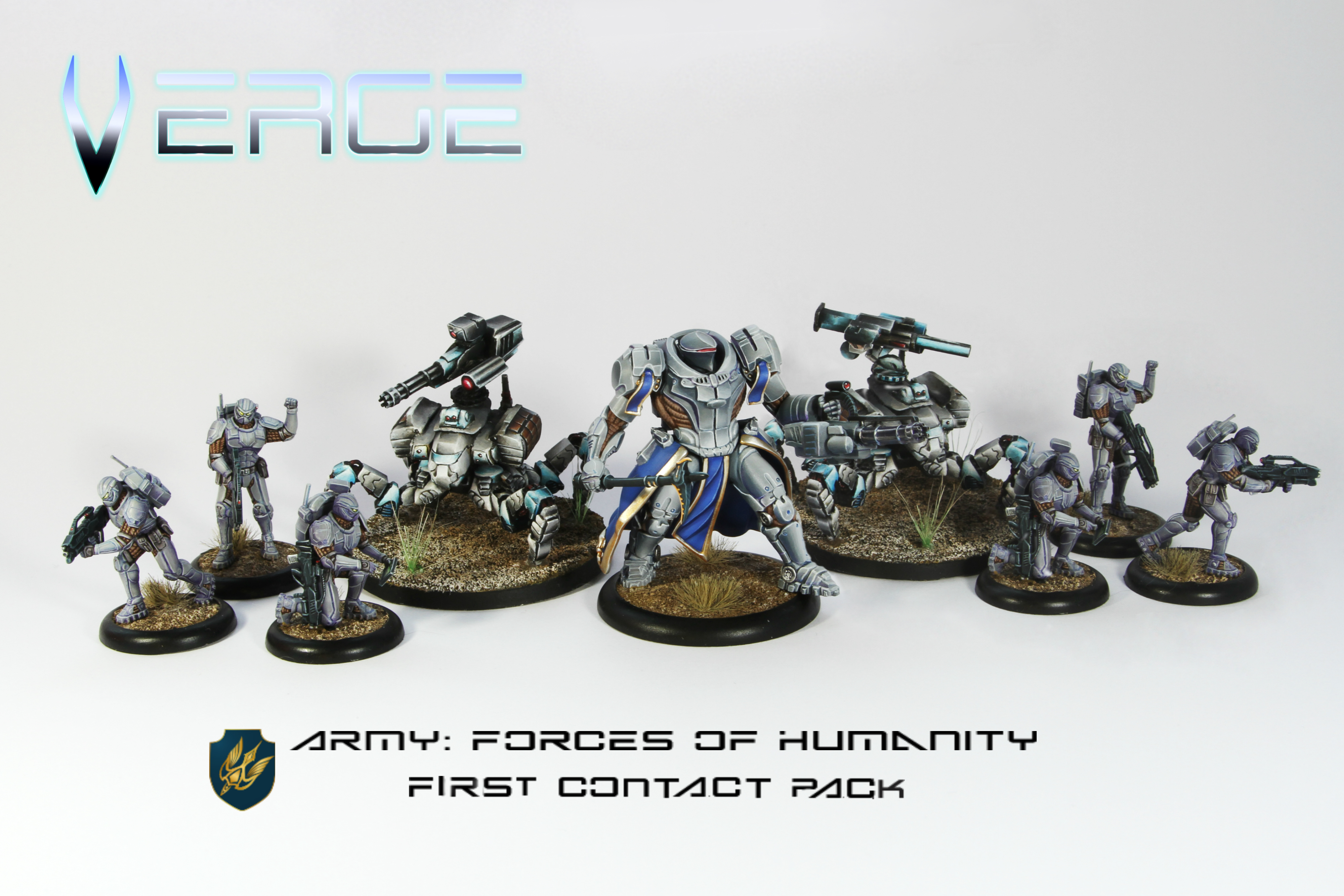 Humans_army_First