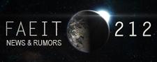 Gary Krieger: Review Faeit212